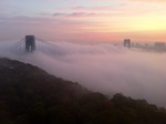 Fog over GWB.jpg